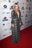 BODHILOS ANGELES - APR 22:  Mischa Barton at the 8th Annual BritWeek Launch Party at The British Res