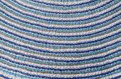 Coarse Fabric