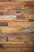 image of timber  - timber wood panel plank wall texture background - JPG