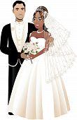 Newly Weds 4