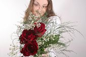 Roses For You