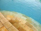 Swimming Pool - 5