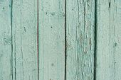 Wood . Background Wall Texture . Old Wooden Weathered Plank Fence poster