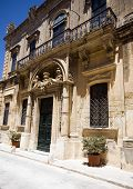 banca Guiratale Mdina Malta