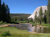 Lambert Dome