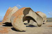 Remarkable Rocks, Australia