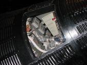 Apolo 11 Model