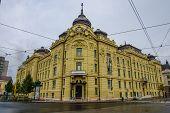 Vychodoslovenske Museum