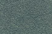 Texture Ground Powder Of Green Color