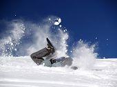 Snowboarder [2]