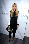 LOS ANGELES - MAY 10:  Rachel Zoe at the Naked Princess Store Opening Event at Naked Princess Store