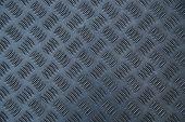 Metallic Texture (Pattern)