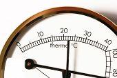 Thermostat_01