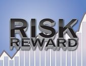 Risk Reward