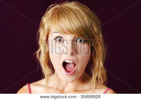 Фото молоденьким девушкам кончают внутрь порно