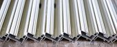 Window Fiberglass Profiles