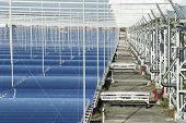 Energías renovables: Solar: el más nuevo y la manera más limpia para producir energía