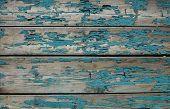 Alte Farbe Holz Textur Hintergrund
