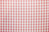 Pattern picnic tablecloth