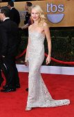 LOS ANGELES - JAN 27:  Naomi Watts arrives to the SAG Awards 2013  on January 27, 2013 in Los Angele