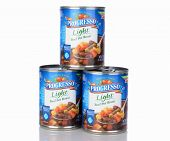 Progresso Light Soup Beef Pot Roast