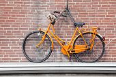 Bike On The House, Delft - Netherlands