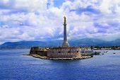 Messina Harbor