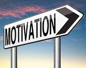 self motivation and inspiration get inspired or inspire others give an energy boost optimistic with text and word