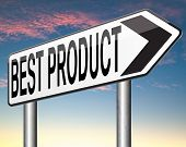 Premium product or  top quality control guaranteed best choice