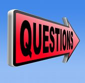 answer difficult quiz questions
