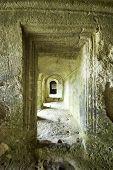 pic of saint-nicolas  - Church Hagia Nicola  - JPG
