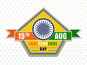 foto of indian independence day  - Creative sticker - JPG