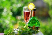 Wine Rosé