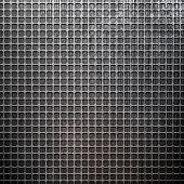 grunge metal grid (huge collection)