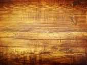 pic of wood  - old wood texture  - JPG