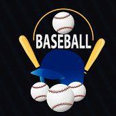 Baseball_03 poster