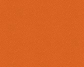 pic of bump  - basketball textures with bumps for background or wallpaper usage - JPG
