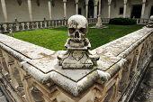 San Martino Carthusian Monastery, Naples, Italy