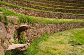 Peru, Sacred Valley of the Inca