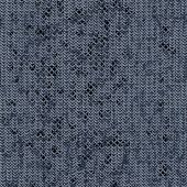 Chain Links Background, Tiles Seamless As A Pattern