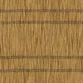 Seamless Mat Texture