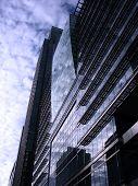 Docklands 120