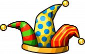 Jester Hat