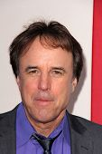 LOS ANGELES - MAY 21:  Kevin Nealon at the