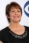 LOS ANGELES - MAY 19:  Ivonne Coll at the CBS Summer Soiree at the London Hotel on May 19, 2014 in West Hollywood, CA