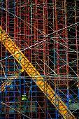 Work Grid