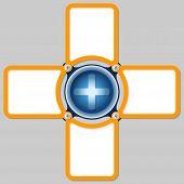 Plus Symbol