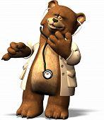 Doc-Bär