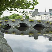 Westport, County Mayo, Ireland