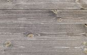 Old Wood Vintage Texture Grey Seamless Weathered Background poster